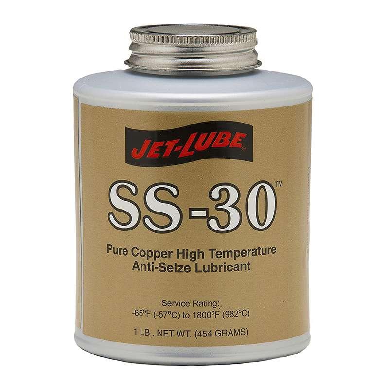 Jet-Lube 12502
