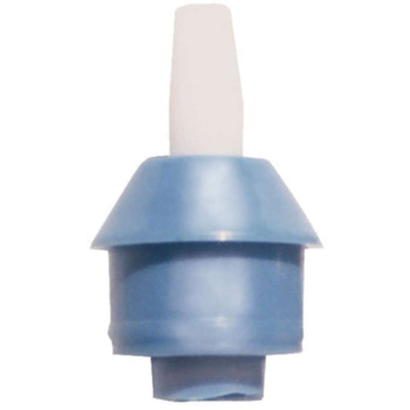 Replacement Tip for DP-100 Desoldering Pump