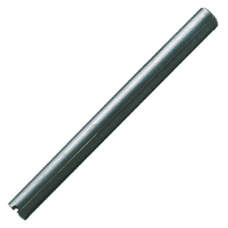 Wire Wrap Sleeve for use with KB24 and KB26, 24-26 AWG