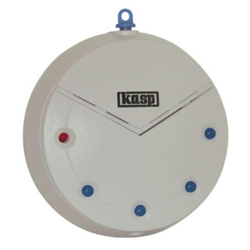 Wire Free Portable Motion Sensor Alarm, Ultra Loud 110dB