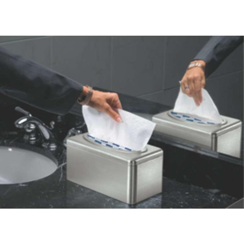 Kimberly-Clark 01701