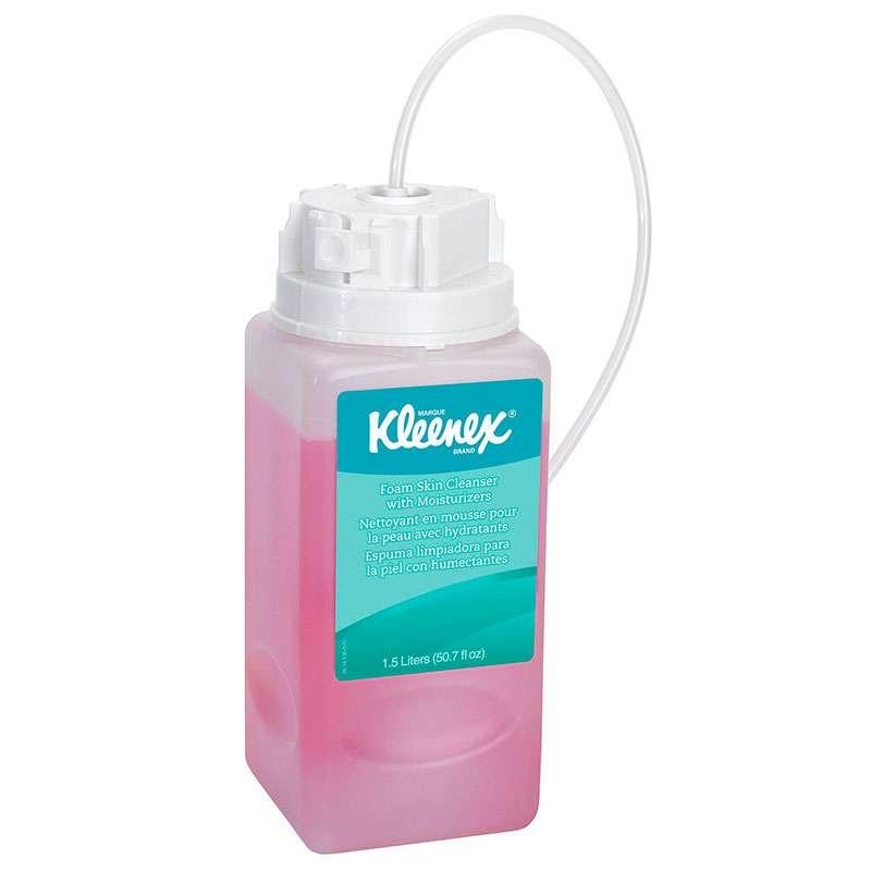 Kimberly-Clark 11280