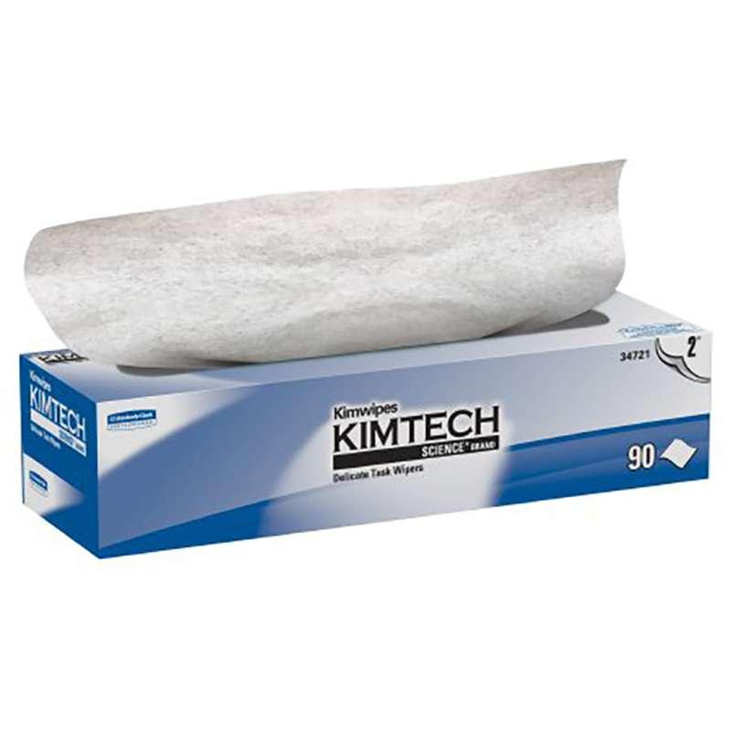 Kimberly-Clark 34721
