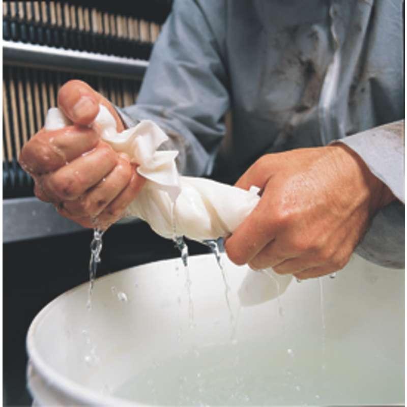 Kimberly-Clark 34900