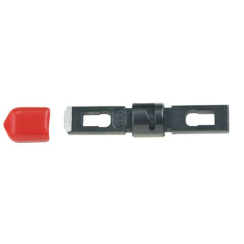 66 Type Terminate / Terminate and Cut Punch Down Blade