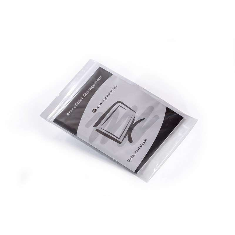 Reclosable Zip Top Bag, 13 x 18, 1000 per Case