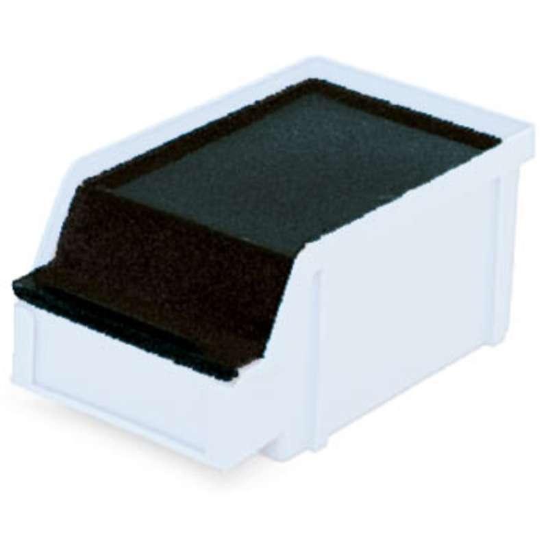 Conductive Bin Box Cover for PB20-FXL and PB20-XXL