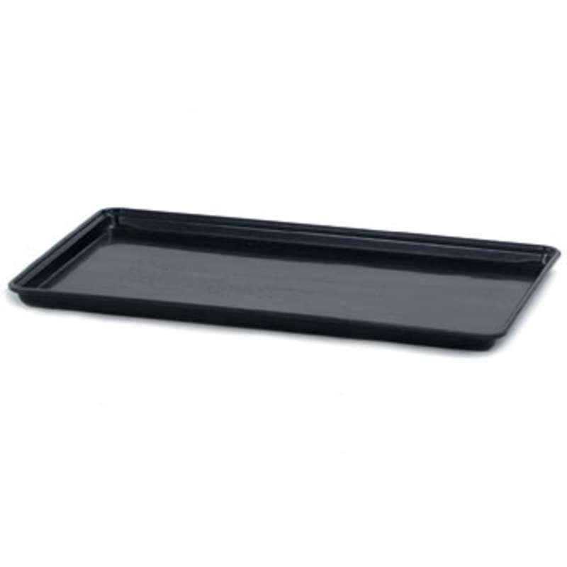 ESD-Safe Electronic Assembly Tray, 20.36 x 15.13 x 1""