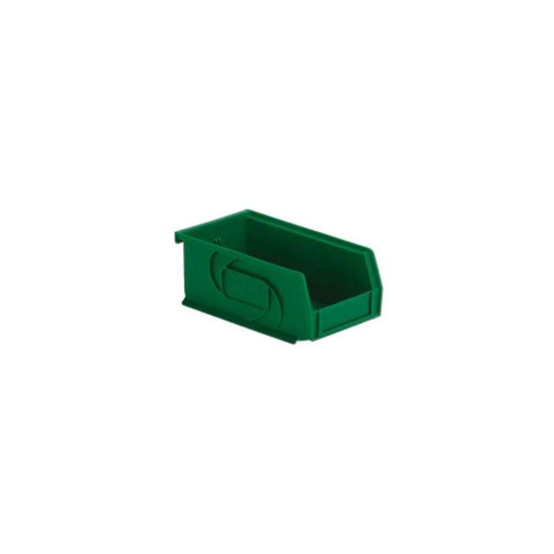 lewis bins PB74-3Green