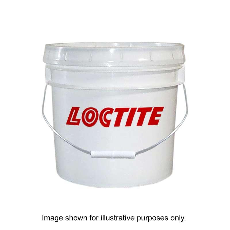 Loctite 1135735