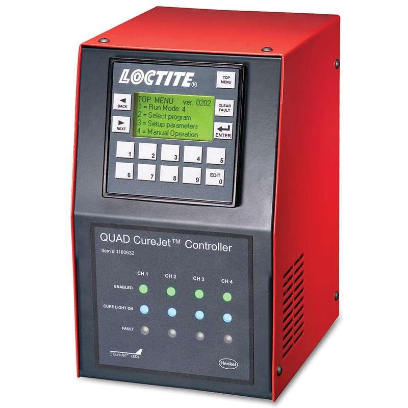 Loctite 1180632