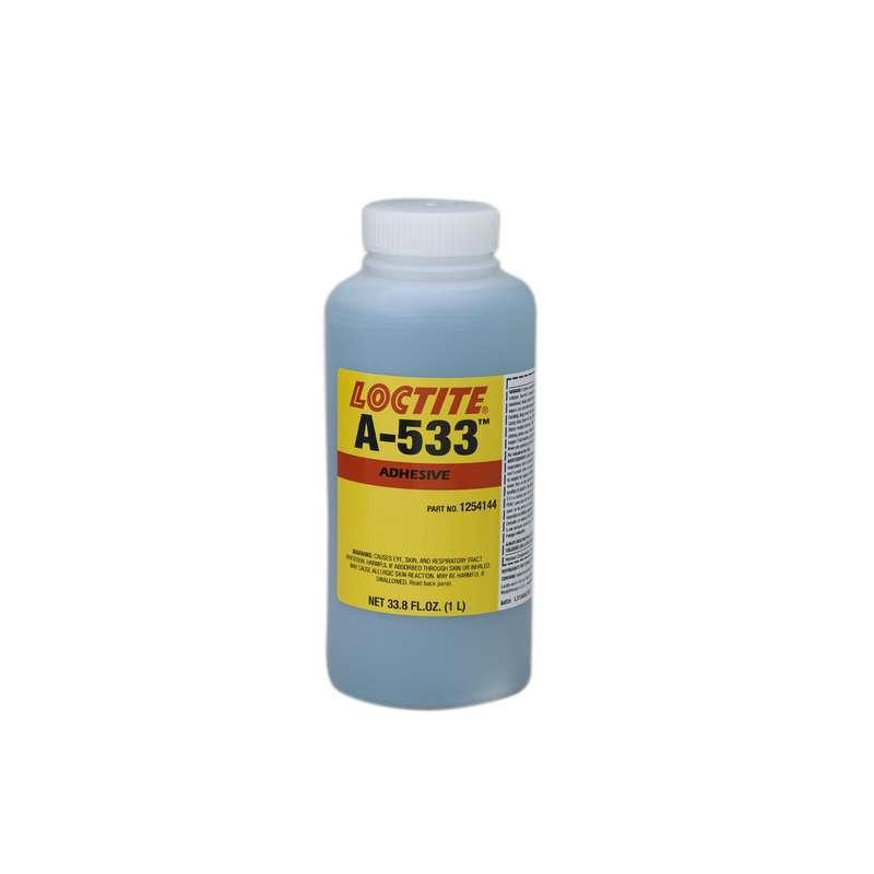 Loctite 1254144