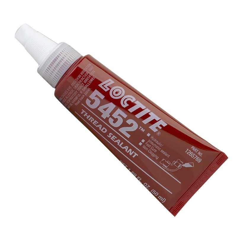 Loctite 1265769