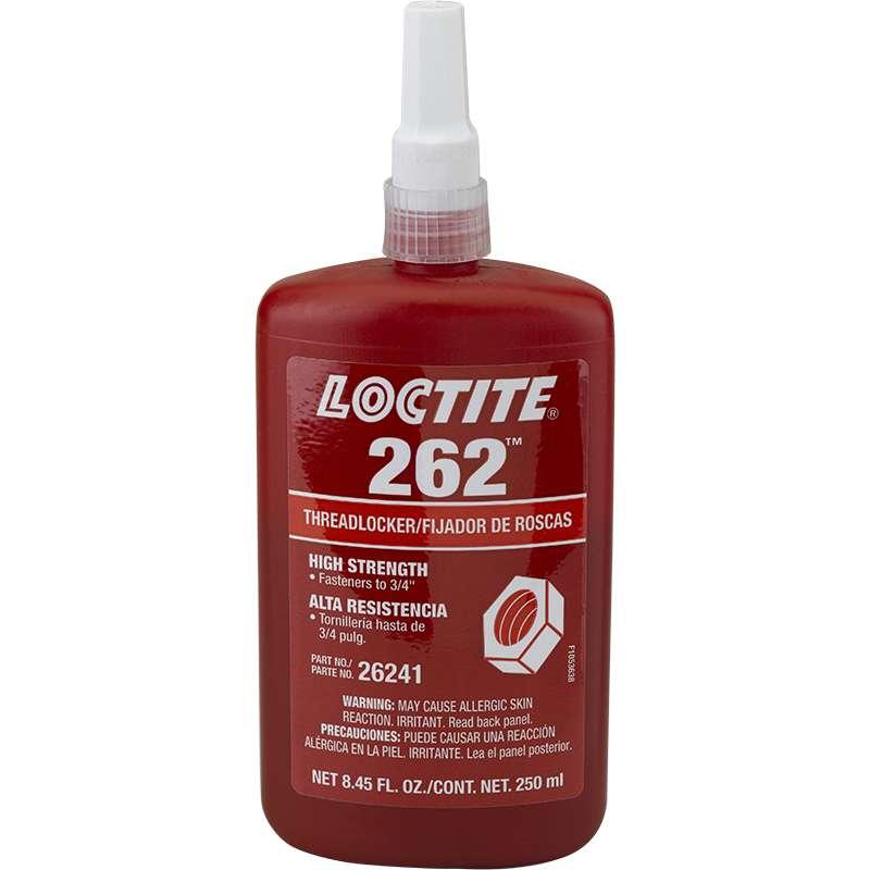 Loctite 135375