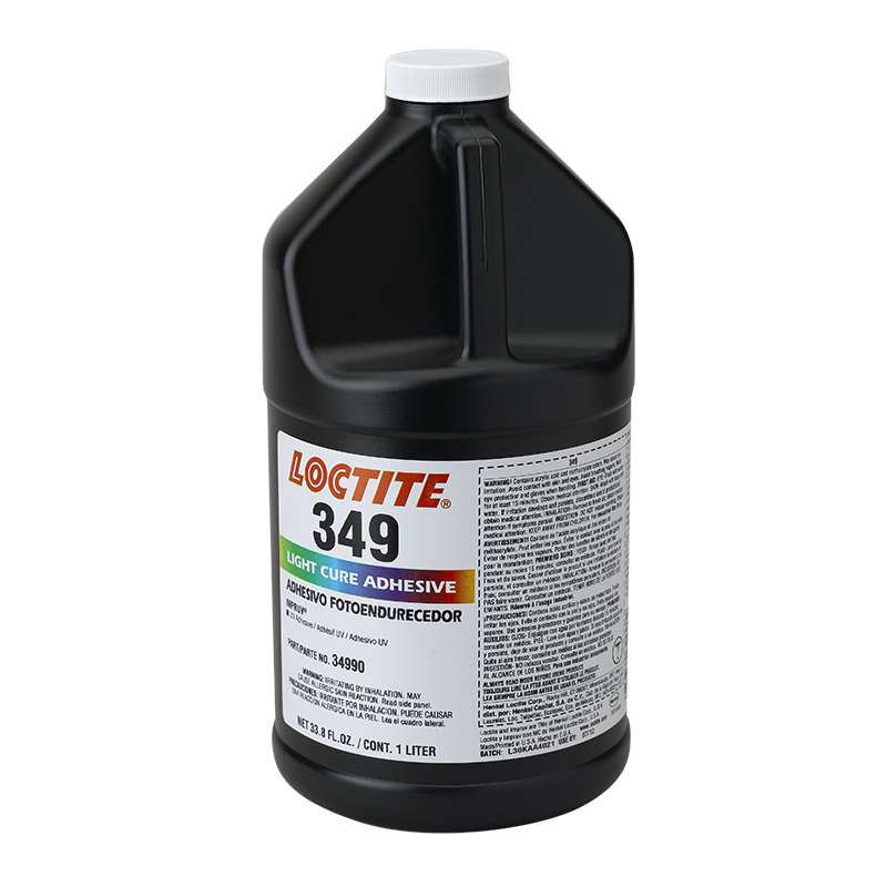 Loctite 135409