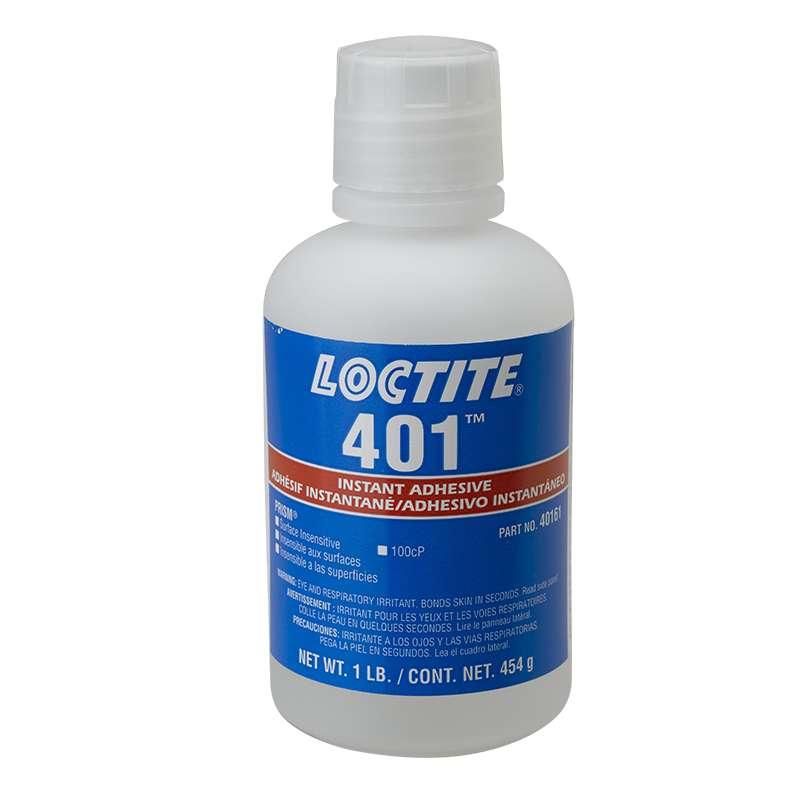 Loctite 135430