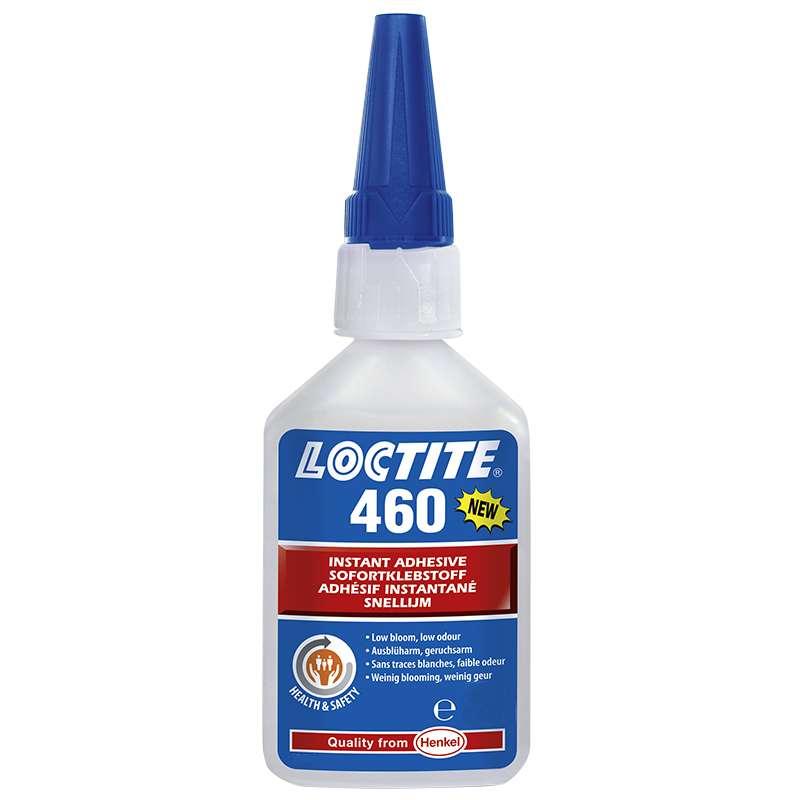Loctite 135463