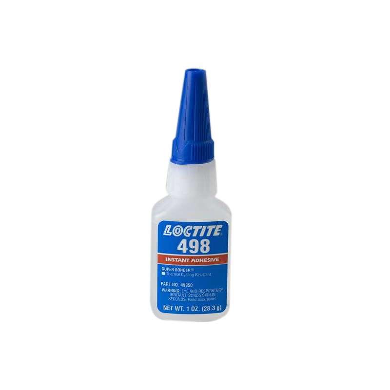 Loctite 135469