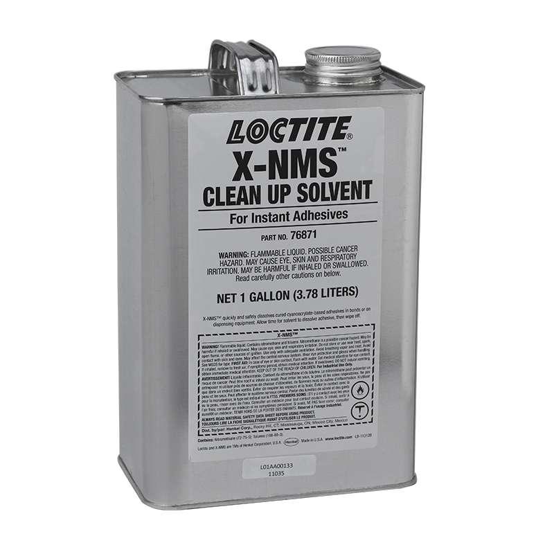 Loctite 135542