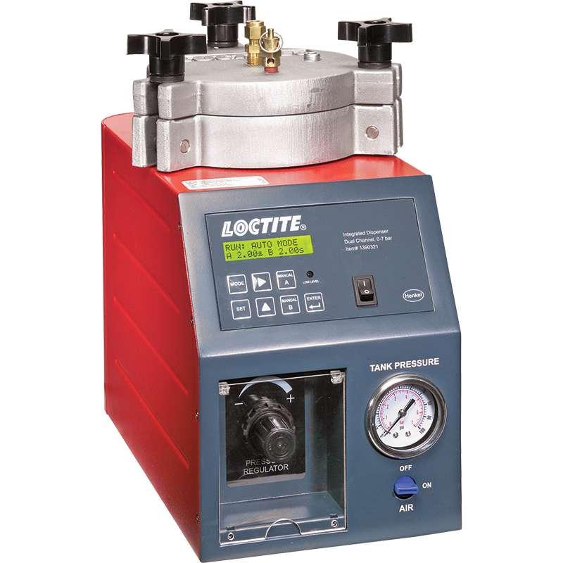 Loctite 1390321