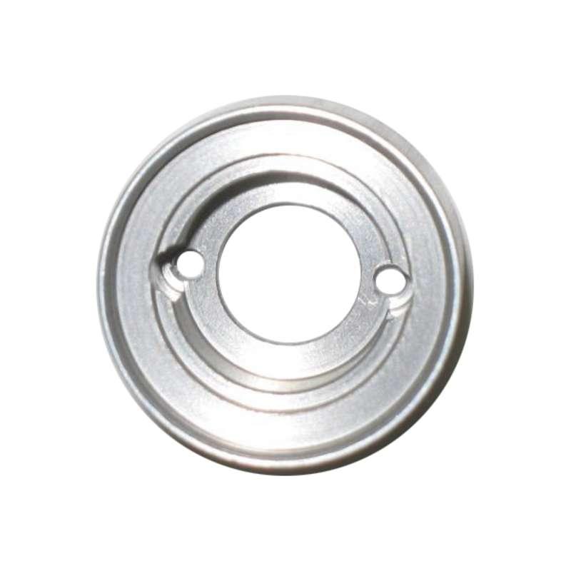 Loctite® 1421420 Adapter, For Dosimeters 1265282 or 1390323, 405 CureJet LED 1369538, Indigo CureJet LED 1369537, 375 CureJet LED 1369539