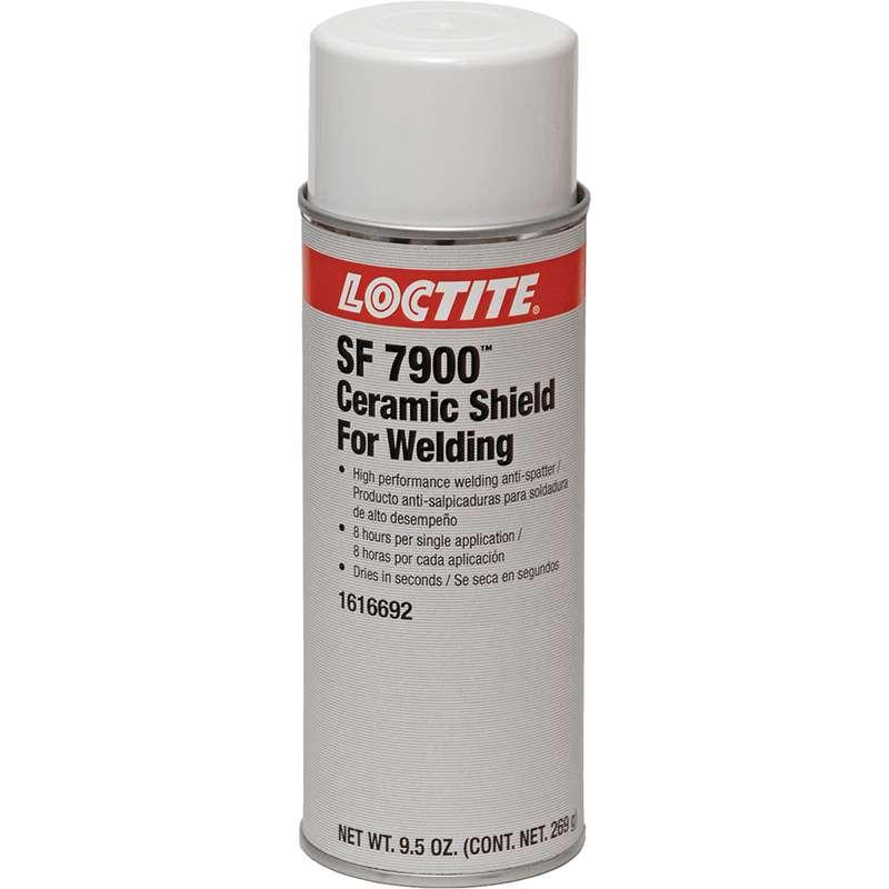 Loctite 1616692