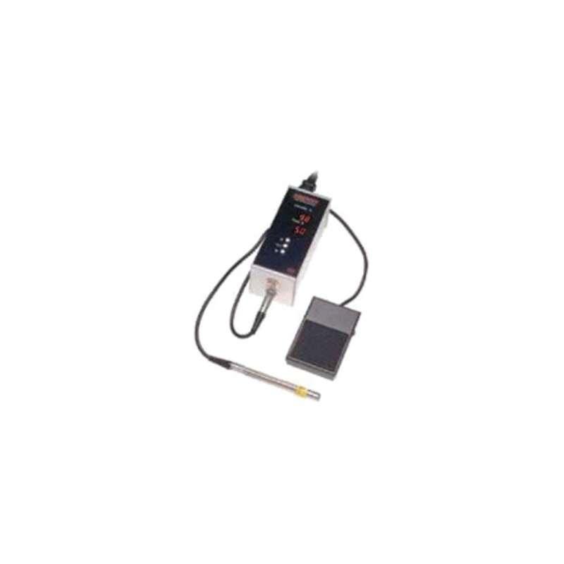 EQ CL 10 LED 6mm Spot Diamenter Head 405nm, 2.7m Cable