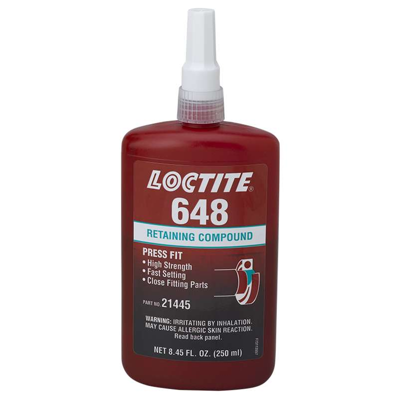 Loctite 1835918