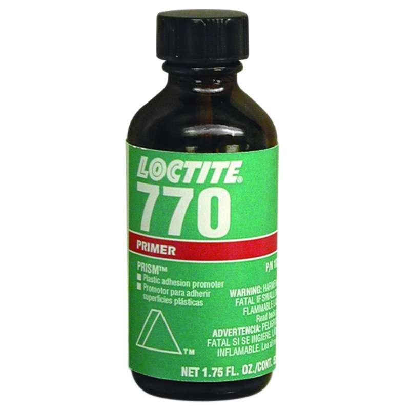 Prism® 770™ Primer Adhesion Promoter (Heptane), 1.75 fl/oz Bottle