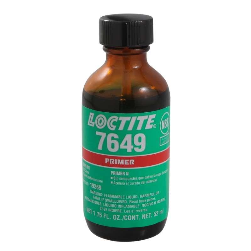 Loctite 135286