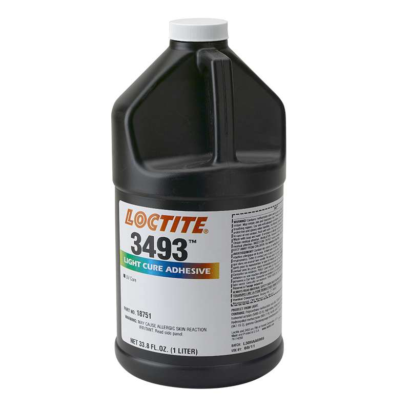Loctite 202156