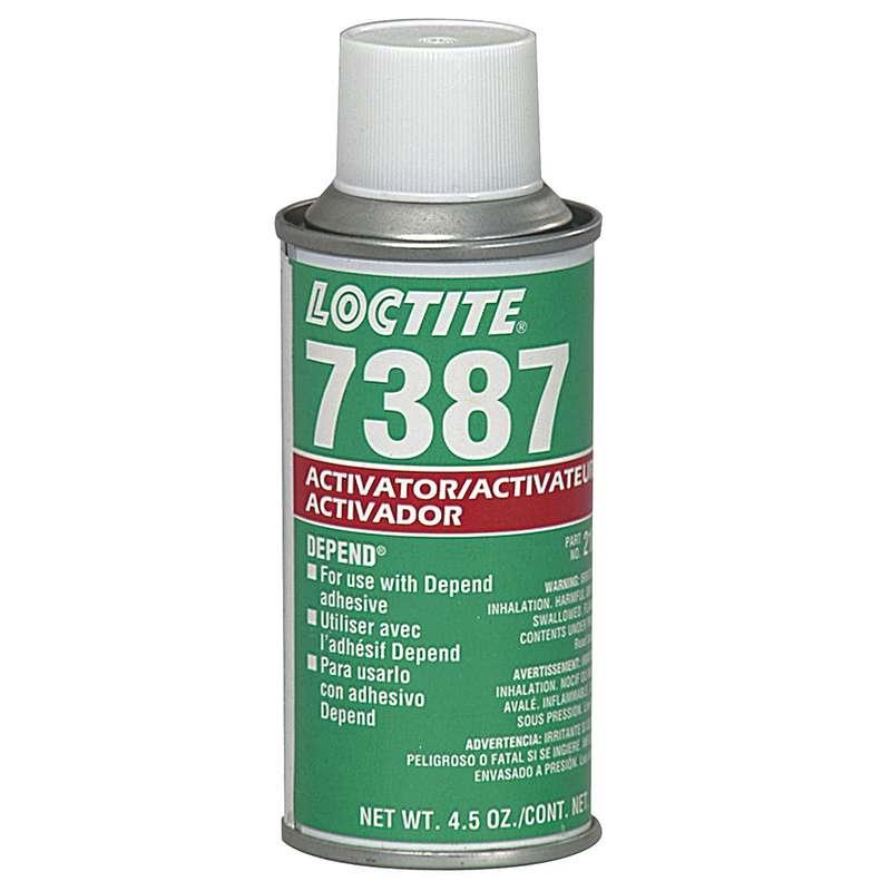 Loctite 209714