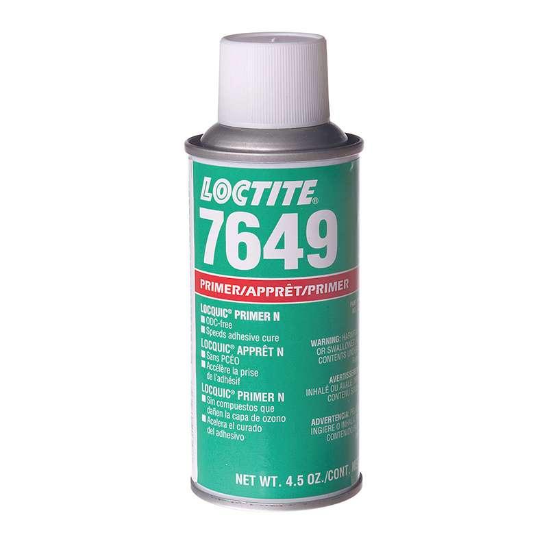 Loctite 209715