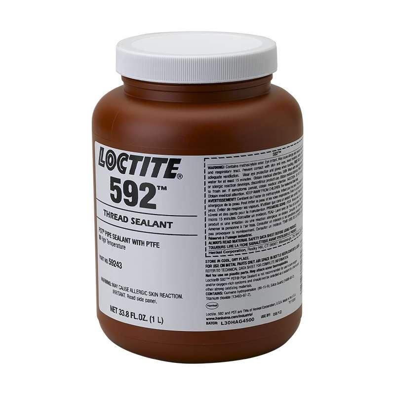 Loctite 209762