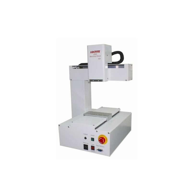 Loctite 2104801