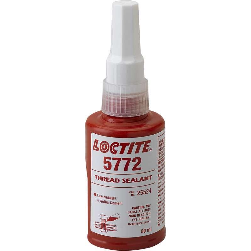 Loctite 219487