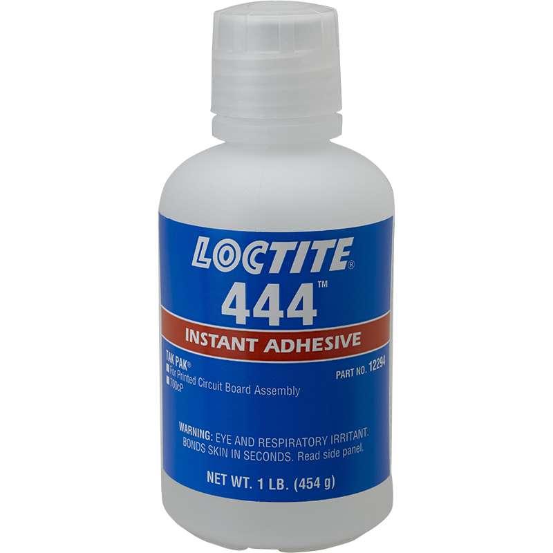 Loctite 228354