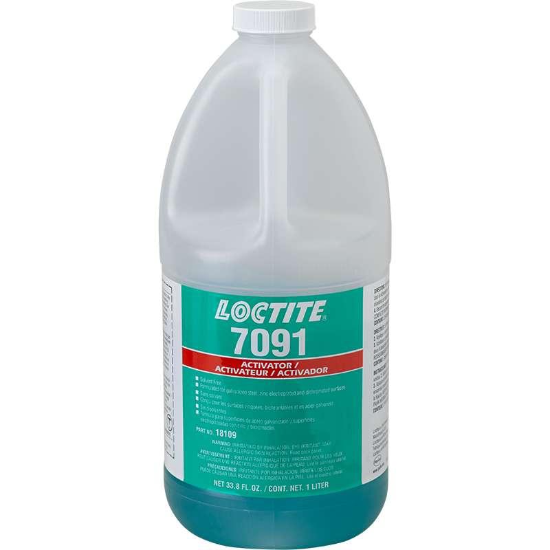 Loctite 229676