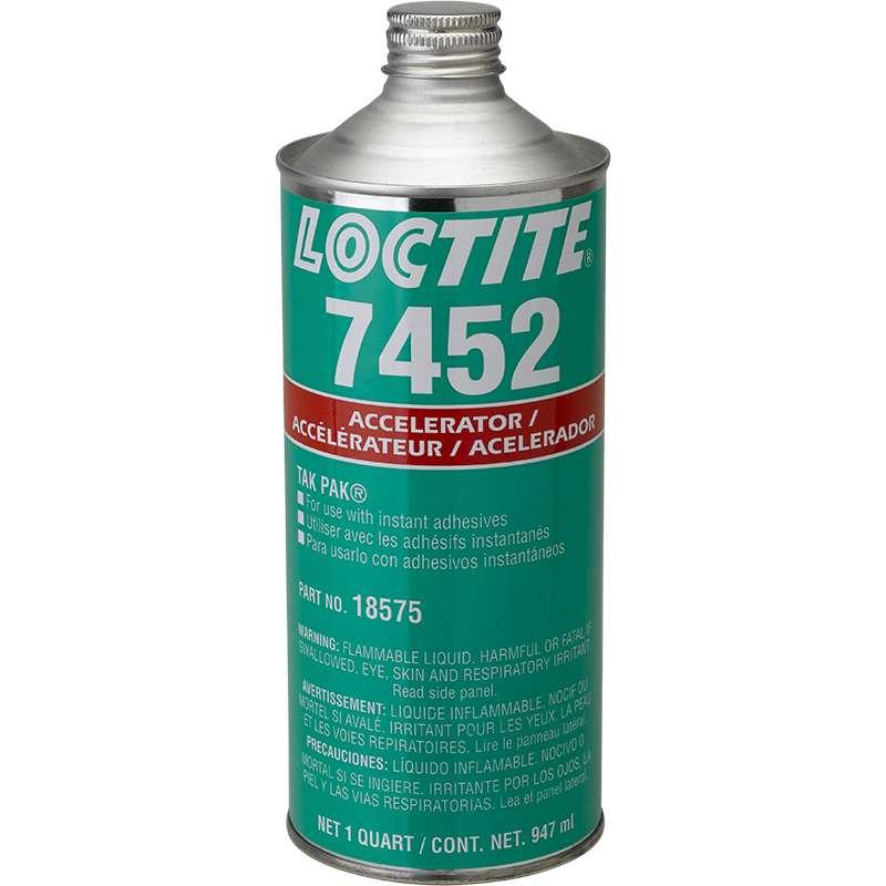 Loctite 229766