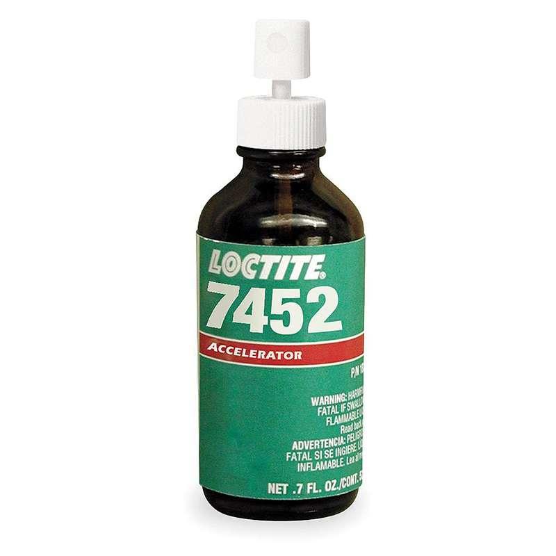 Loctite 229769