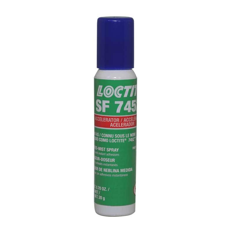 Loctite 229784