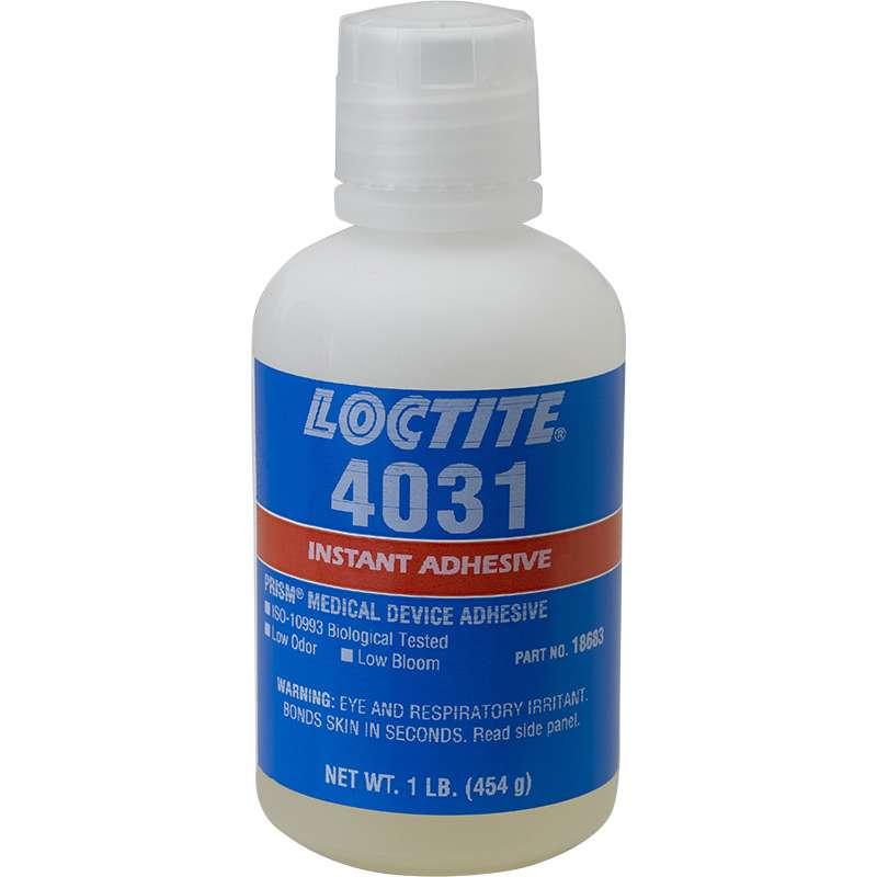 Loctite 229805