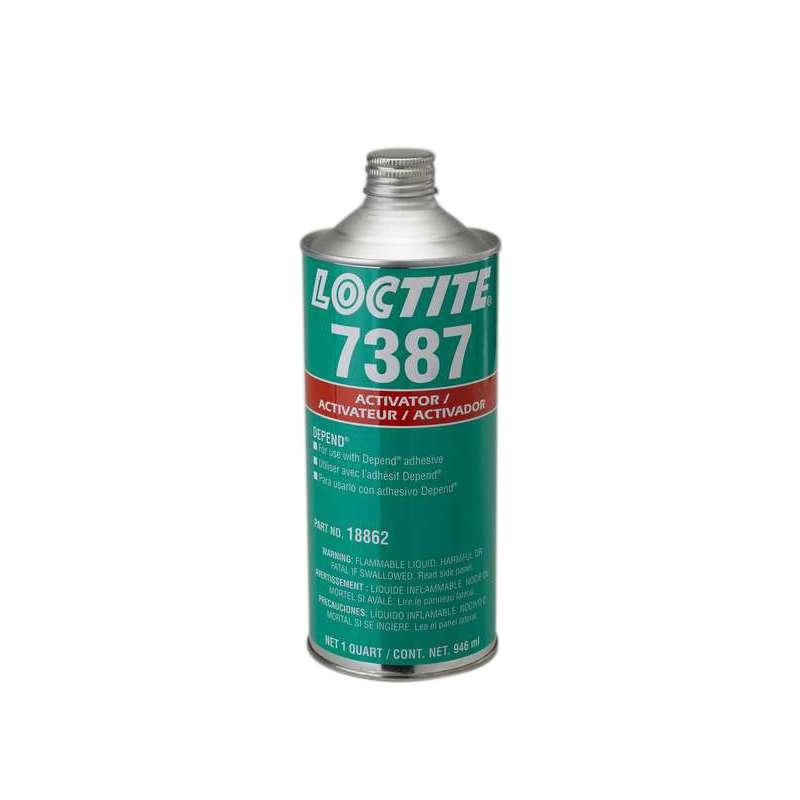 Loctite 229848