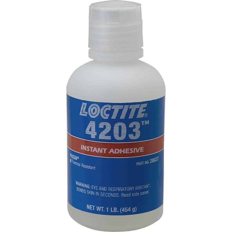 Loctite 232839
