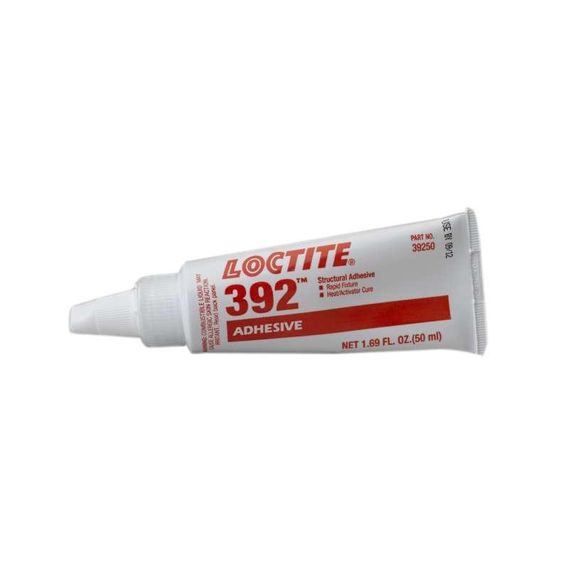 Loctite 232855
