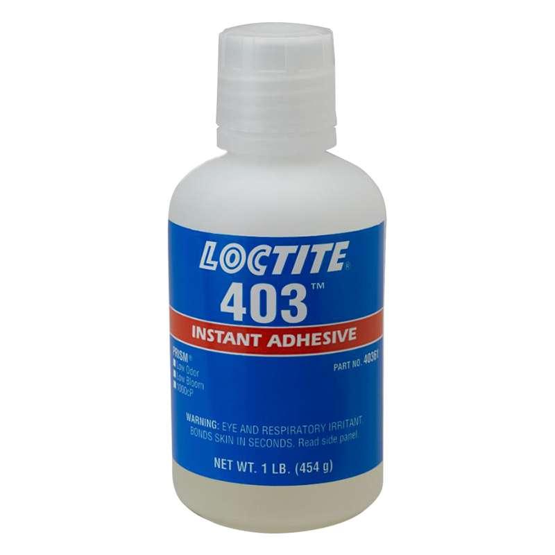Loctite 233675