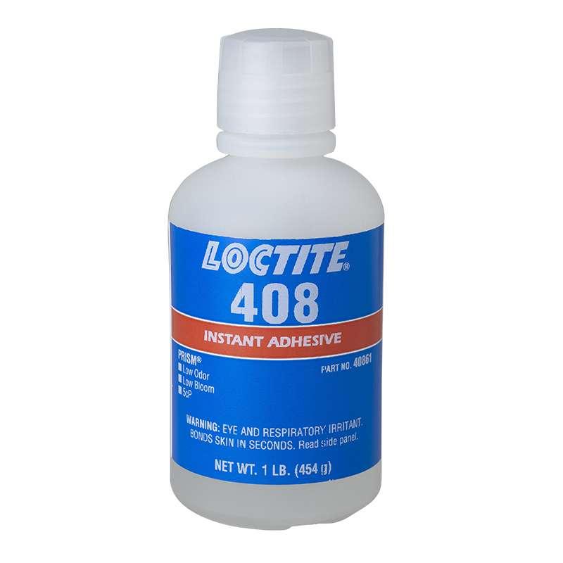 Loctite 233742