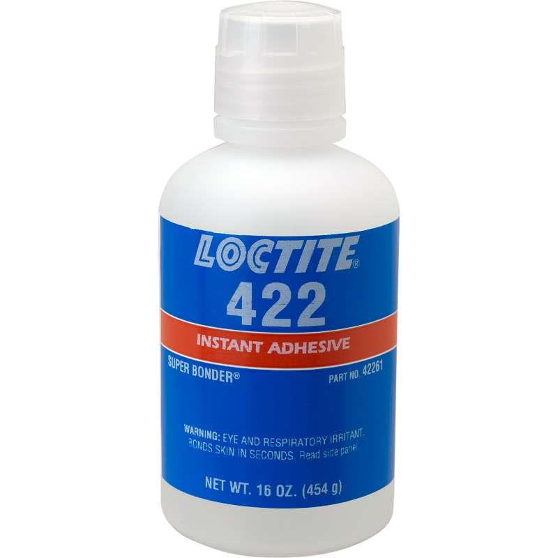 Loctite 233929