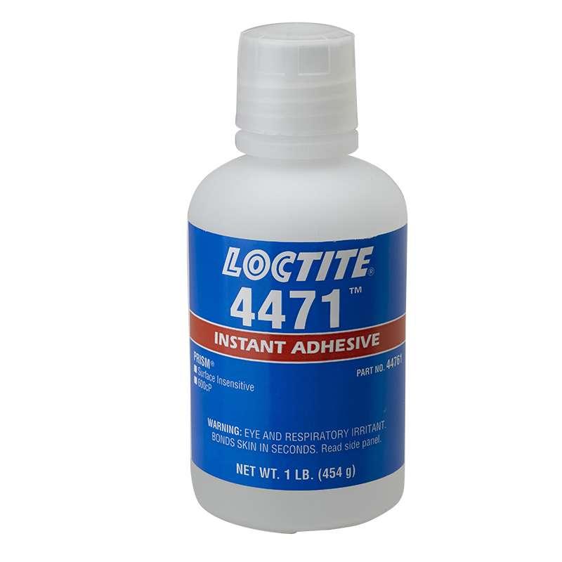 Loctite 233993
