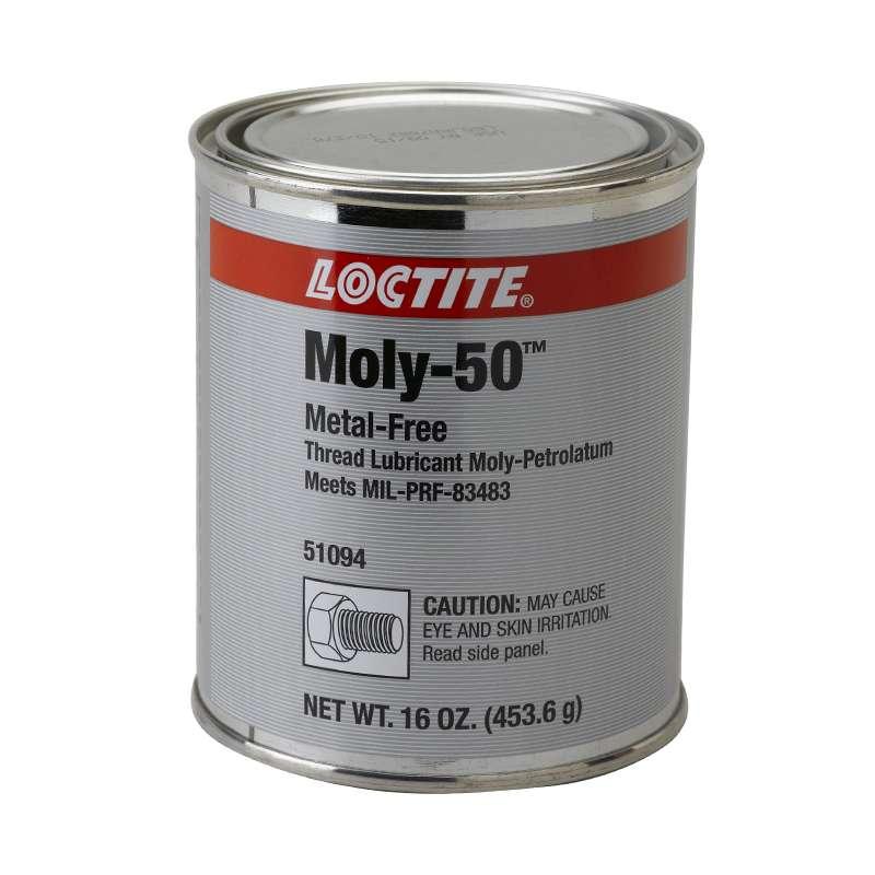 Loctite 234246